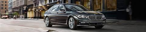 lexus service farmingdale used car dealer in melvile long island nassau ny tariq auto