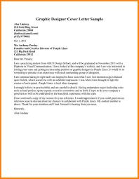 graphic designer cover letter for resume graphic design internship cover letter resume ideas 10928 digpio