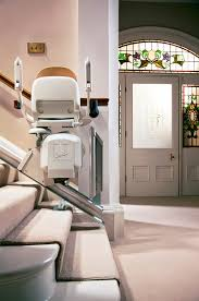 acorn 130 straight stair lift stair lifts of michigan