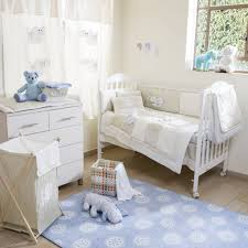pleasant baby bedding unisex room decorating ideas introduces