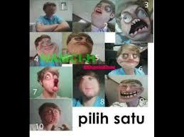 Never Alone Meme - never alone meme comic indonesia h youtube