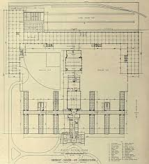 the project gutenberg ebook of plans and illustrations of prisons the project gutenberg ebook of plans and illustrations of prisons and reformatories by hastings h hart ll d