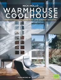 Coolhouse Warm House Cool House Newsouth Books