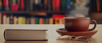 quotes about reading cassandra clare 100 coffee quotes to assist your caffeinated musings