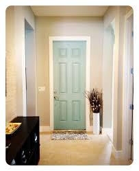26 best paint the front door images on pinterest doors front