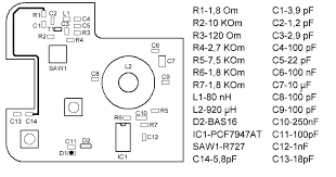 renault clio immobiliser wiring diagram wiring diagram weick