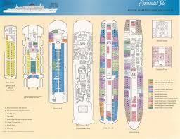 Carnival Floor Plan Carnival Conquest Floor Plan U2013 Meze Blog
