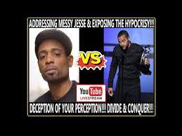Jesse Williams Memes - jesse williams bet awards speech know your meme