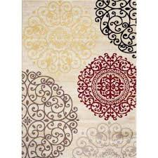 Zig Zag Area Rug Chevron Area Rugs Rugs The Home Depot