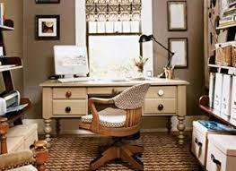 Decorating Ideas For Office Space Ebizby Design - Home office space design ideas