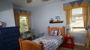 Nautical Family Room Nautical Theme Decor For Home Hgtv