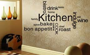 wondrous large kitchen wall decor ideas tags kitchen wall decor