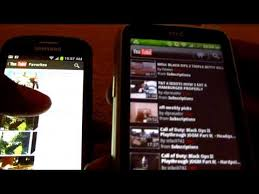 virgin mobile black friday samsung galaxy reverb video clips