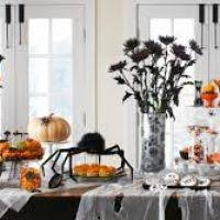Scary Halloween Decorations Clearance by Halloween Decoration Clearance Page 2 Bootsforcheaper Com