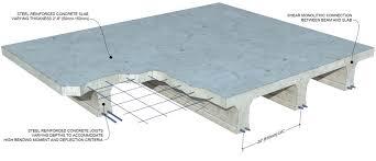 Slab Home Floor Plans Concrete Slab Floor Design Concrete Slab House Plans Medemco