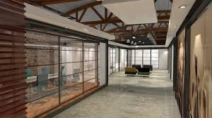 home decor holding company office design concept ideas office cubicles interior concepts 1