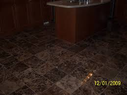tile floors backslash in kitchen maple island how wide is a