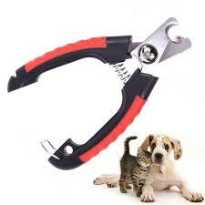 online get cheap dog nail cutter aliexpress com alibaba group