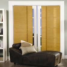 sliding glass doors curtains sliding glass door curtain track sliding glass doors patio door