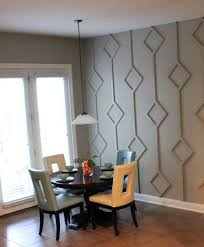 best 25 accent wall designs ideas on pinterest wall painting