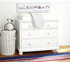 Best Dresser For Changing Table Changing Table Topper For Dresser Boromir Info
