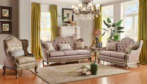 Dining Room With Sofa High End Furniture Furniture Store Online Von Furniture