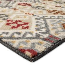 traditional rugs target