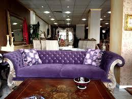 best interior designed homes interior interior design designs of houses in pakistan