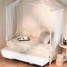 Canap茅 Lit D Appoint 27 Best Beds Headboards Images On Bedroom Bed Bed