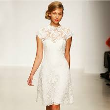 wedding dresses for 46 year old ready to wed ajay rochester has
