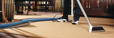 Rug Cleaning Products Carpet Cleaning Rug Cleaning Cheboygan Mi