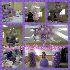 Sofia Decorations 54 Best Sofia The 1st Images On Pinterest Sofia The First