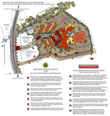 San Diego Zoning Map by Planning Plans U0026 Site Engineering Exhibits