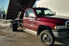 1997 dodge ram 3500 diesel for sale dodge ram 3500 for sale carsforsale com