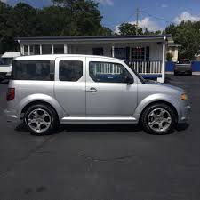 honda element sc for sale used cars on buysellsearch