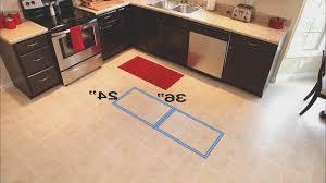 kitchen fresh pre built kitchen cabinets home decoration ideas
