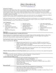 Penn State Resume S C Resume