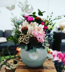 small flower arrangements for tables star wars death star floral arrangement scheme of small flower