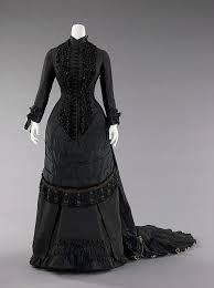 online get cheap victorian dress bustle train aliexpress com