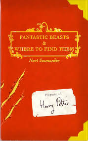 Where To Buy Harry Potter Candy Fantastic Beasts And Where To Find Them Companion Book Harry