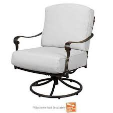 patio chair slipcovers edington patio furniture outdoors the home depot
