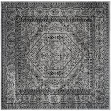 10 u0027 x 10 u0027 round oval u0026 square area rugs for less overstock com