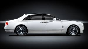 rolls royce ghost 2016 rolls royce ghost eternal love 2016 wallpapers and hd images