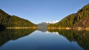 Alaska scenery images Scenery thomas bay southeast alaska id 164089 buzzerg jpg