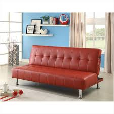 Red Loveseat Ikea Sofa Ikea Couch Sectional Couch Covers Red Modern Sofa