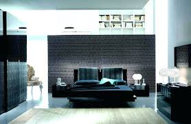 modern bedroom sets king contemporary king bedroom set king bedroom set with mattress king