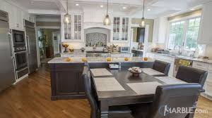 kitchen improvement ideas kitchen small kitchen remodel ideas on a budget how to