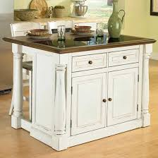 powell pennfield kitchen island your kitchen island awaits