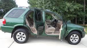 fordaerostar a great van for all family http www