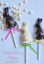 151 best easter chocolates images on pinterest easter candy